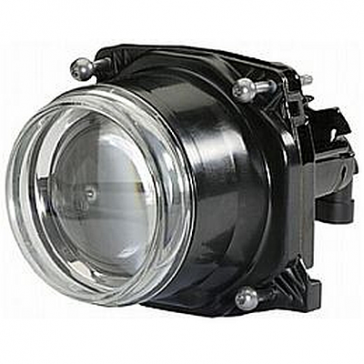 90BH Hella Bi-Halogen 90mm Hi-Lo Headlamp