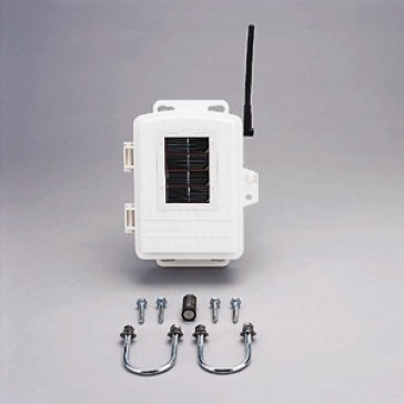 D6332 Davis Instruments Anemometer Transmitter Kit