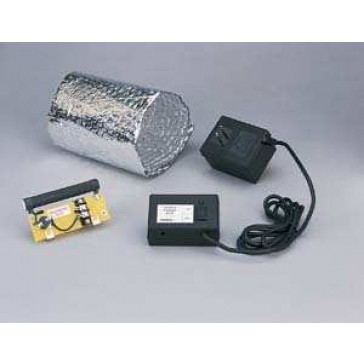 D7720 Davis Instruments Rain Collector Heater