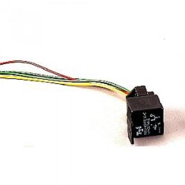 D8116 SmartCard Starter Interrupter Kit