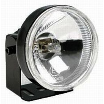 Optilux 1300 Series Driving Lamp Kit