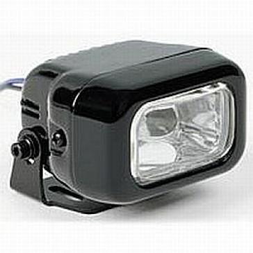 Optilux HL88187 Model 1400 Driving Lamp Kit