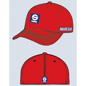 SPICON ICON Flexfit Cap.
