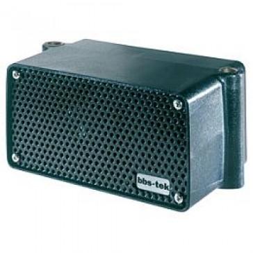 A1400 ASA-BBS-107 - 87>107 db