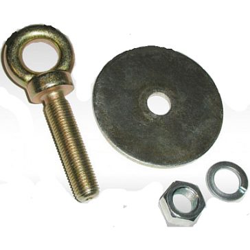 RJ30309-1 Eye Bolt Kit (for snap in Harness)