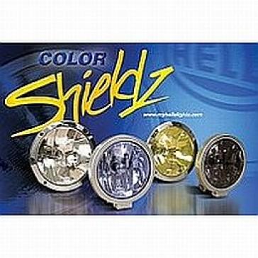 Hella Color Shieldz Protective Laminate