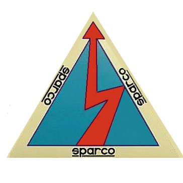 SPAZS BATTERY CUT-OFF DECAL.