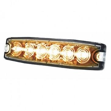 Hella MST6 Mini LED Lighthead