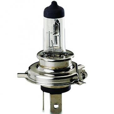 Narva H4 6 volt 60/55 Watts Halogen Bulb