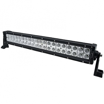 "Hella ValueFit ""Sport"" Series Light Bar 40 LED / 22"" - Combo Beam HL20810"