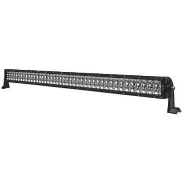 "HELLA ValueFit Sport Light Bar 60 LED / 32"" - Combo Beam"