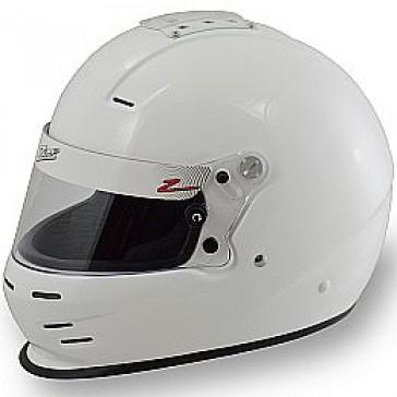 Zamp RZ-34Y, Fiberglass, Full Face Helmet