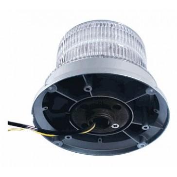 "HELLA Pipe Mounting Kit  (3/4"" NPT) for K-LED 100/360/360E/400/450/450 D"