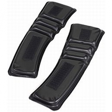 HA50021K Hans® Padding, Contour, Set