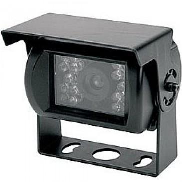 A2575 Value Color Ultra-Low-Light Camera
