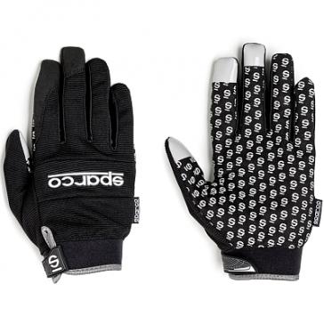 SP210 MECA 3 Mechanics Gloves