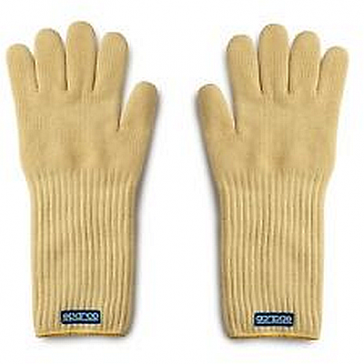 SP00205 Mechanics Gloves PIT Kevlar/Wool, One size fits all