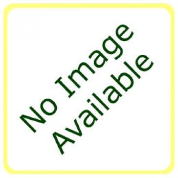 HL65149 DE Hi Beam Insert, RH, BMW 5-Series 88-