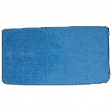 Optimum Xtra Large Microfiber Towel