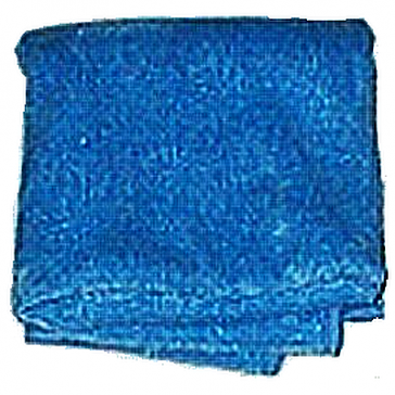 Optimum Glass Cleaning Towel