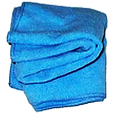 Optimum Multi-surface Towel