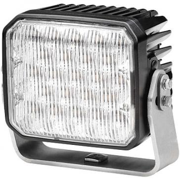 Hella POWERBEAM 5000 LED Work Lamp