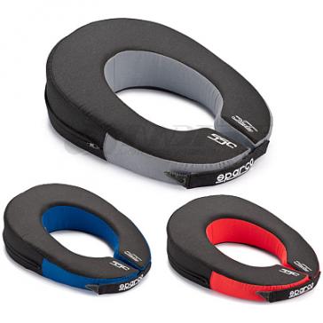 SP001601 Collar NOMEX 360