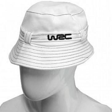 WCRE11073 Official WRC Summer Hat