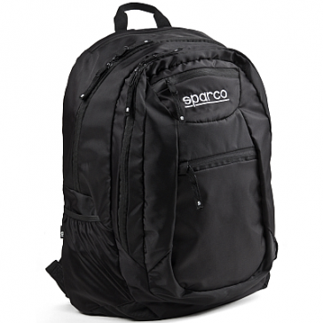 SPBP001 SPARCO TRANSPORT Backpack