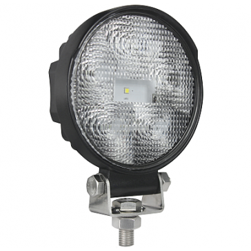 HELLA ValueFit 5 RD LED ECO Work Lamp