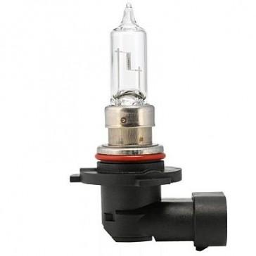VOSLA, 9005, HB3 Bulb, 12v, 55w., Xenon Plus 100, Each