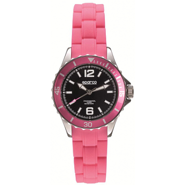 Sparco PRO Woman's Watch
