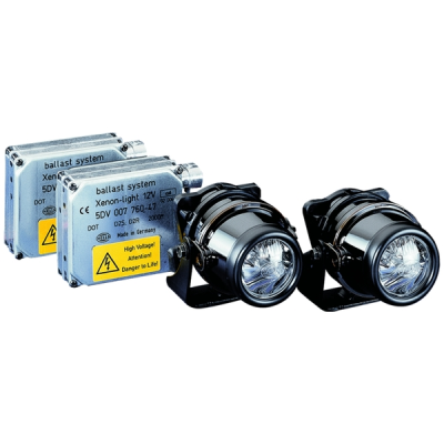 45731d9e6c8 http://www.rallylights.com/media/catalog/product/