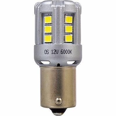 Osram Sylvania Led Premium Miniature Light Bulb White