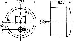 1957 Chevrolet Bel Air Wiring Diagram besides Xxm45c T as well 57cbjd L1s1 moreover X44cbjs B1t1 furthermore Used Toyota Engines. on wiring harness builders