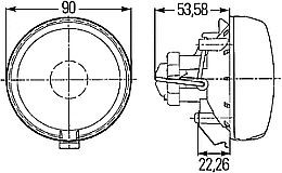 pacman wiring diagram pacman free engine image for user manual