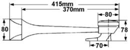 Flat Trailer Plug Wiring Diagram likewise Sms3000pod 3000 Pod Hardware Kit 4 Sets Of Screws Springs Nut Plates To Rivet To The Pod Pigtail Pop Rivits Rivit Washers further Nissan An 7 Pin Wiring Diagram moreover Replacement OEM Tow Package Wiring Harness 7 Way For The Ford Transit 150 250 350  22114 furthermore F150 Trailer Ke Wiring Harness. on trailer tow wiring harness kit
