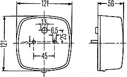 Wiring Diagram Likewise Detroit Sel Ddec 2 as well T825963 Wiring Diagram together with Pipe Light Wiring Diagram together with Detroit Engine Wire Diagram additionally 1996 Dodge Ram 1500 Radio Wiring Diagram. on wiring harness land rover series