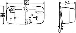 Wiring Diagrams Symbols additionally T3 1 4w2 112 T 3 1 4 12v W2 1x9 5d Incandescent Bulb also Hella Hl87129 Heavy Duty Relay Base For Harness 4 Pole With Terminals further 5a moreover Nilight Off Road Atv Jeep Led Light Bar Wiring Harness Kit 40   Relay On Off Switch. on wiring harness for automobiles