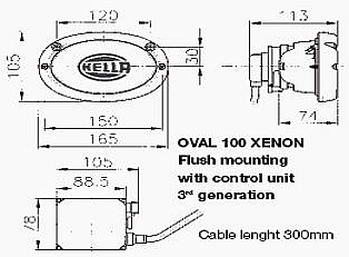Power Steering Belt Diagram besides 04 Suzuki Forenza Fuse Box Diagram besides 2015 Jeep Wrangler Wiring Diagrams besides Daihatsu Sirion Electric Power Steering Problem Resolved moreover Federal Fuse Box Parts. on wiring diagram for 2004 scion xb