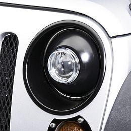 closeup_20of_206024bi H Bi Xenon Wiring Harness on