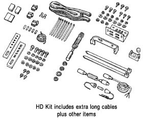 trailer wiring harness cost with D8190 Heavy Duty Sensor Mounting Kit W Ss Parts 1 2 Weeks Delivery on D8190 Heavy Duty Sensor Mounting Kit W Ss Parts 1 2 Weeks Delivery also Wiring Harness Repair Cost as well Sp036 Sparco Strut Brace furthermore Jeep Grand Cherokee Timing Set furthermore Wiring Diagram For Underfloor Heating Mats.