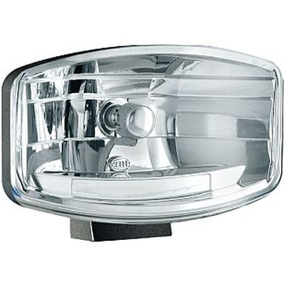 Hella Jumbo Ff320 Replacement Lamp Insert Fog Or Driving
