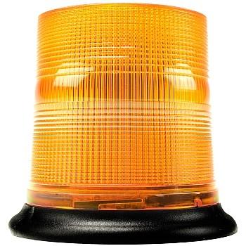 hella  led  led beacon  amber rally lights