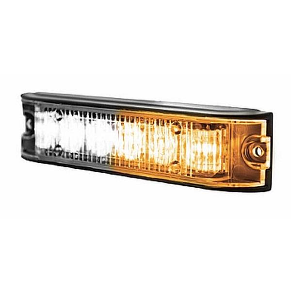 Hella Msw6 Mini Led Lighthead