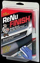 Image Result For Finish Renu Car