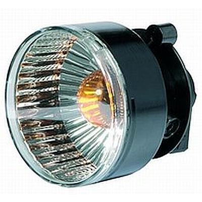 Hella 9001 Series Signal Lamps, 66MM 12V   Rally Lights