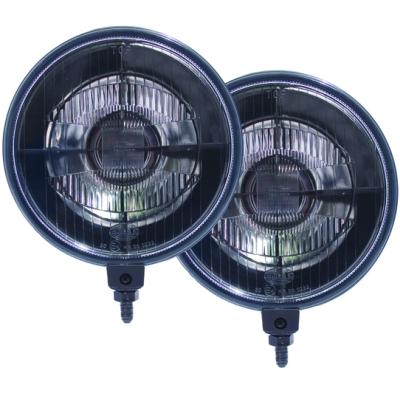 hella hl75099 model 500 black magic driving kit and single lamps on a black magic 500 wiring diagram