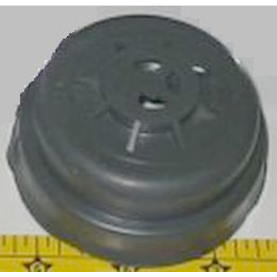 Hella Rubber Dust Boot For H4 Conversion Lamps Rally Lights