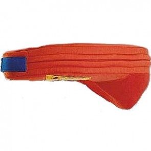 SP00163 Sparco Neck Support, Anatomical, NOMEX
